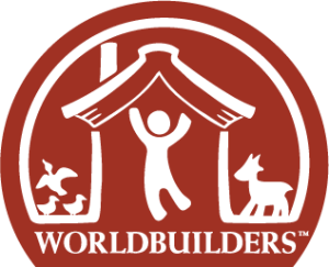 Worldbuilders-Logo_Rounded (2)
