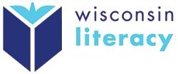 WisconsinLiteracysmall