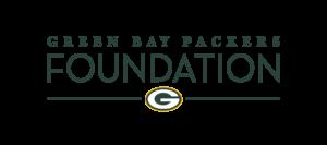 gbp-foundation-logo-2014-ol-cmyk-01