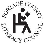 Portage County Literacy Council Logo